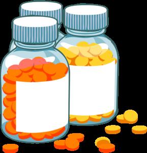 blank-pill-bottles-hi